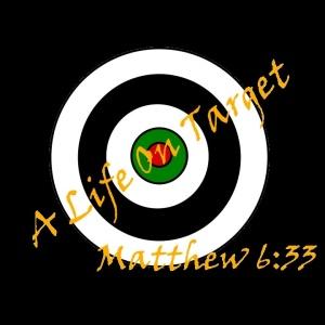 targetblack